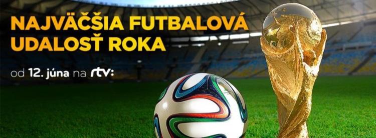 Zápasy MS 2014 Brazília Jednotka, Dvojka