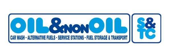 Oil&nonoil-S&TC 2014
