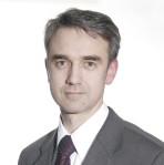 Ing. Branislav Tresa, výkonný riaditeľ Somat Group