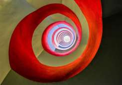 Architektúra: Holger Schmidtke