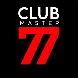 Club Master 77