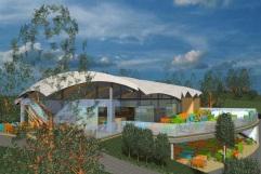 Tatralandia otvára štýlovú reštauráciu Medrano