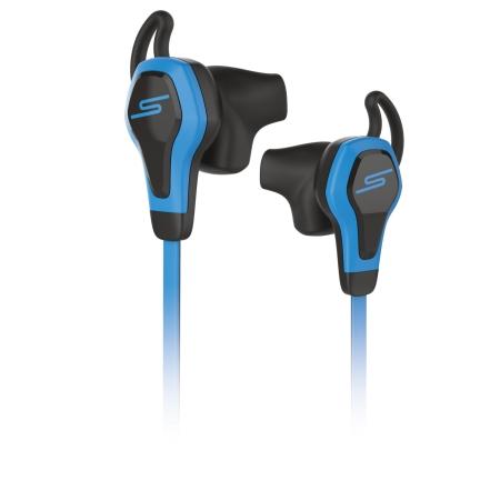 Intel a SMS Audio 50 cent v segmente fitness elektroniky