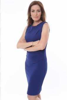 Ema Lišková patrí medzi uznávané psychologičky. Hlavnú úlohu Emy Liškovej stvárňuje herečka Soňa Norisová.