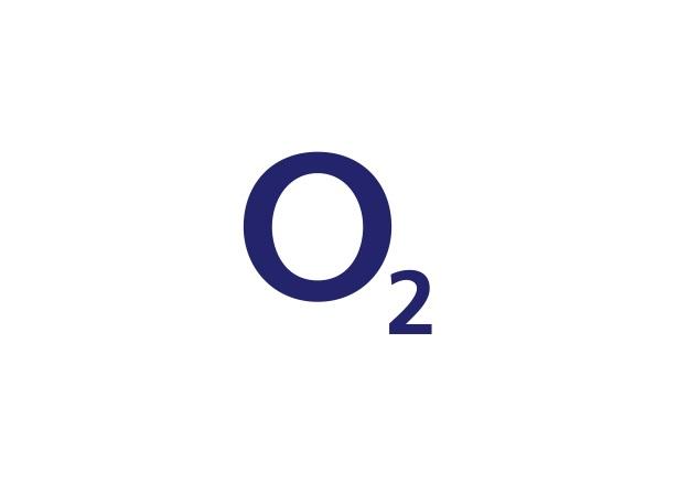 O2 Slovensko