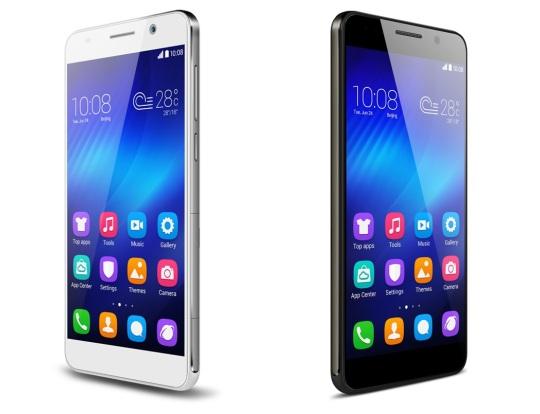 Nová značka mobilných telefónov Honor vo svojej ankete v krajinách strednej Európy zisťovala, ktorú farbu mobilného telefónu užívatelia preferujú.