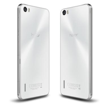 Honor prichádza na trh s úplne novým obchodným modelom navrhnutým pre moderného zákazníka.