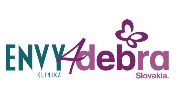 Projekt ENVY4DebRA