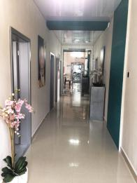 Služby oboch nových oddelení sú kdispozícii klientom na centrále kliniky vKošiciach ako aj na dvoch pobočkách v Prešove a Poprade.