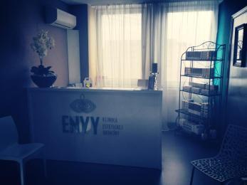 Klinika ENVY otvára v Košiciach dve nové oddelenia