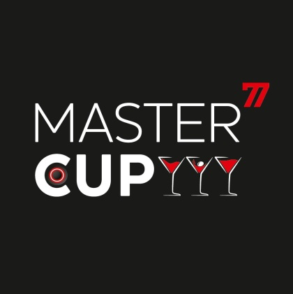 Master Cup 77