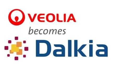 Dalkia na Slovensku sa mení na Veolia Energia