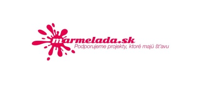 Marmelada.sk