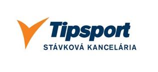 Stávková kancelária Tipsport