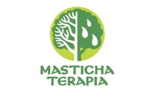 Masticha Bojda Slovensko