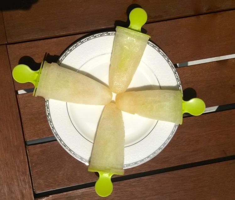 Ak chcete svojich blízkych alebo priateľov prekvapiť niečím netradičným, vyskúšajte dezerty so zázvorom.