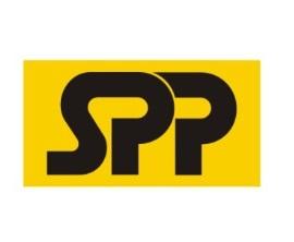 Slovenský plynárenský priemysel (SPP)
