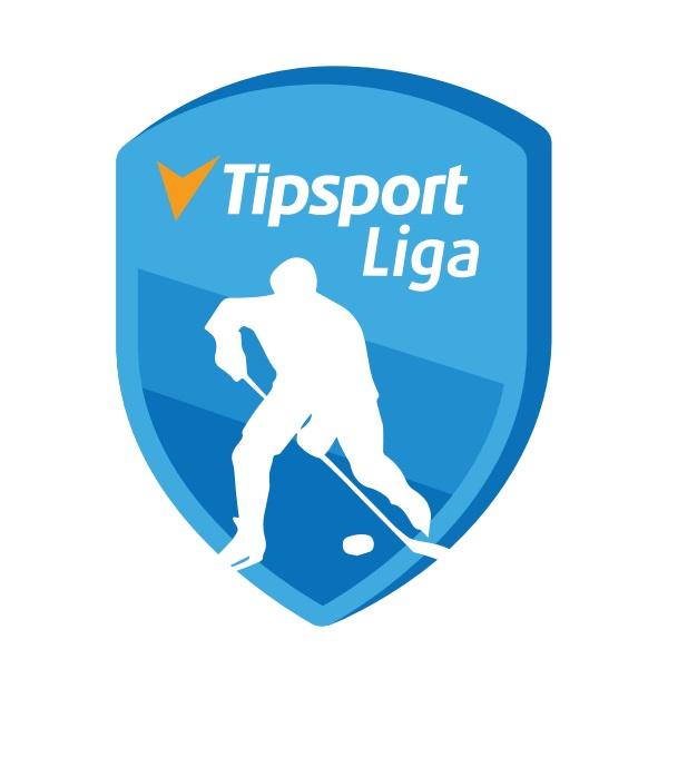 Tipsport Liga logo