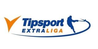 Staré logo Tipsport Extraliga (autor správy nové logo nezaslal)