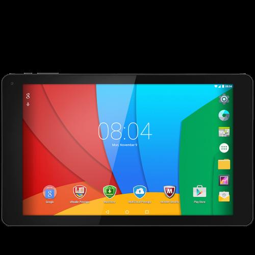 Prestigio MultiPad 3331 3G