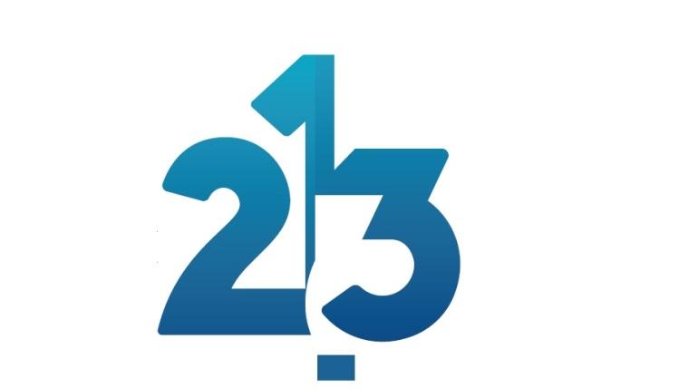 Športová televízia 213 začína vysielať od 1. októbra 2016