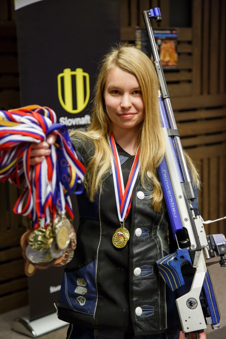 Program Talenty Novej Európy už pomohol desiatkam mladých talentovaných Slovákov.