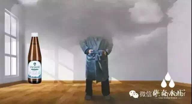 Vincentka je etablovaná na čínskom trhu