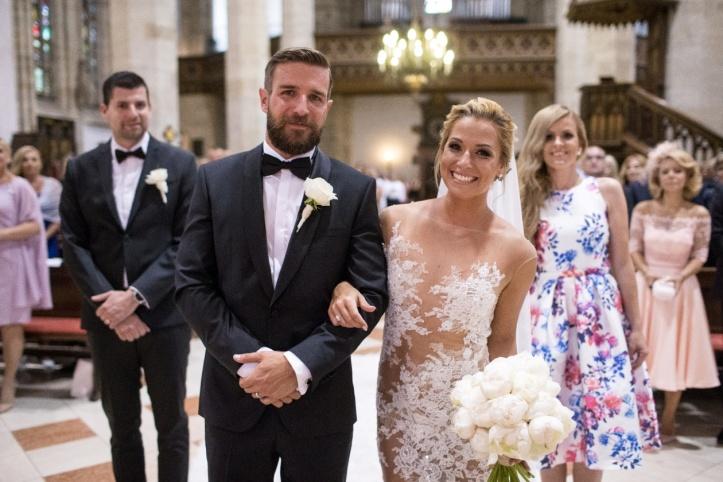 cibulkova-bride-wedding-man-svadba-church-pronovias-atelier
