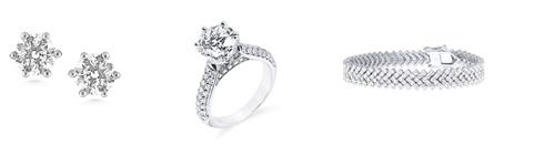 ALO diamonds Cibulkova wedding svadba