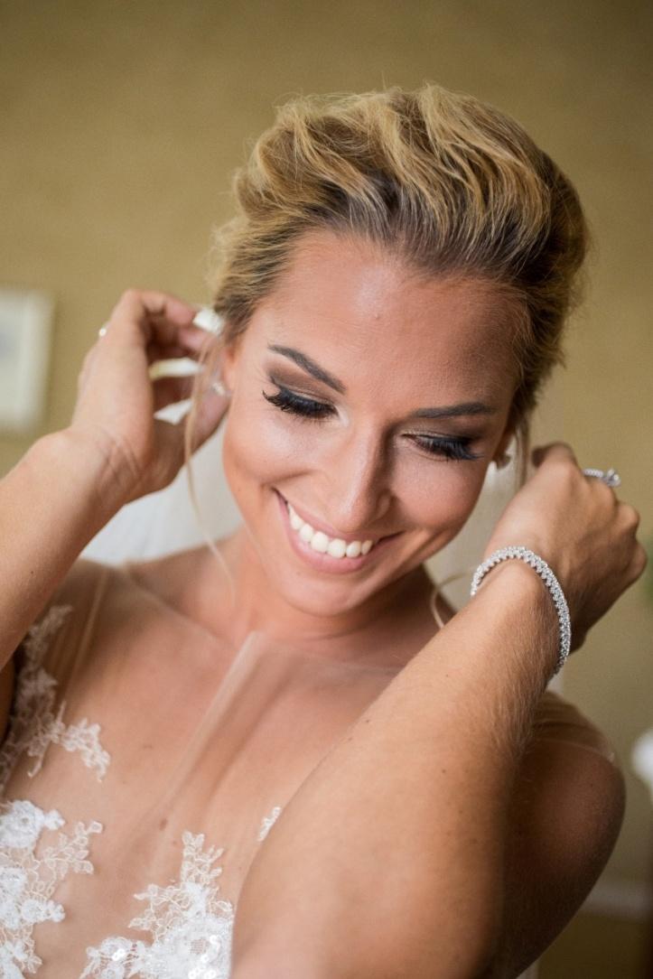 cibulkova-domi-wedding-suit-dress