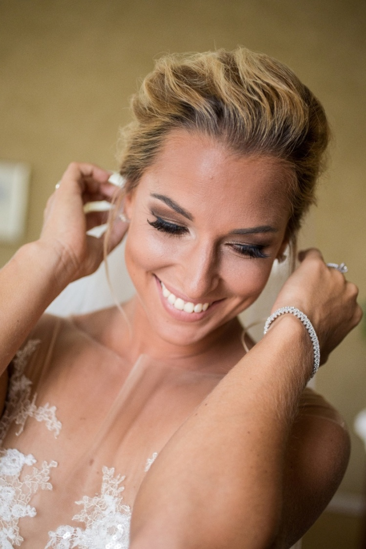 cibulkova-domi-wedding-suit-dress