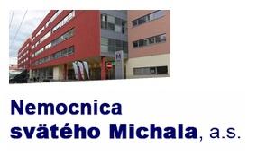 Nemocnica Svätého Michala