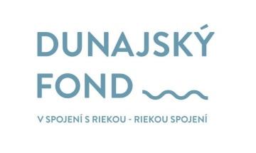 Dunajský fiond