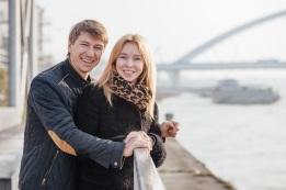 V ostatných rokoch vystupuje Alexej Jagudin už len v krasokorčuliarskych šou a exhibíciách. Okrem toho sa venuje dcérkam Líze a Michelle, ktoré má s manželkou Tatianou Totmianinovou.